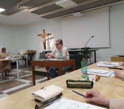 Cristo al centro! - 25.06.2019 - 25.06_3_389115ba77e8ce2affa7fedbc5c6c25d