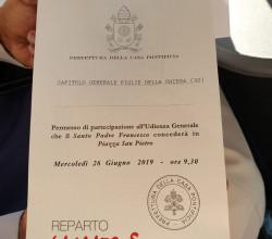 W il Papa! - 26.06.2019 - 26.06_11_3be4c285b9069a54a1d267231a77dc19