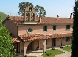 Santa Maria del Silenzio